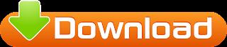 Download Avast Free Antivirus 19.3.2369 for PC Windows