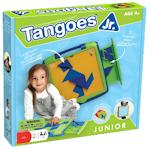 http://theplayfulotter.blogspot.com/2016/04/tangoes-jr.html