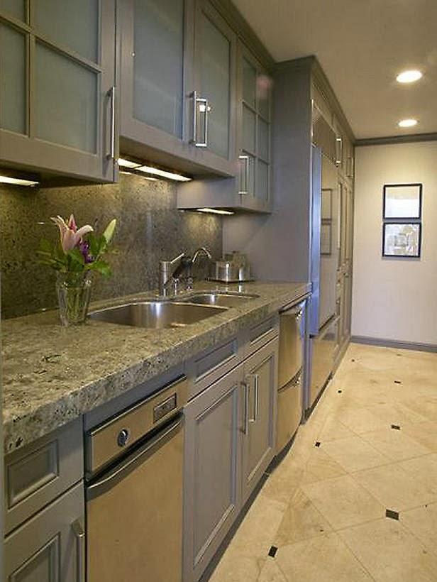 Modern Knobs For Kitchen Cabinets Novocom Top