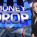 Money Drop: Επεισόδιο 51 (18-3-2018)