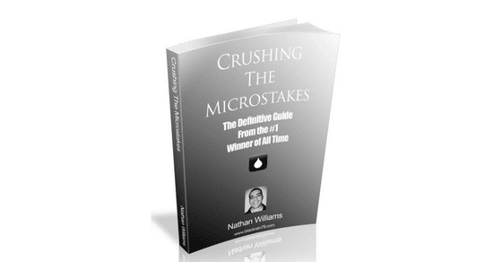 Poker Software and Poker Tools - Crushing the Microstakes