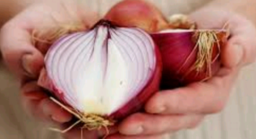 Efek Samping Bawang Merah bagi Tubuh