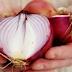 Efek Samping Makan Bawang Merah bagi Tubuh