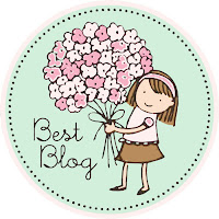 Resultado de imagen de best blog
