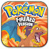 Pokemon FireRed Apk Download