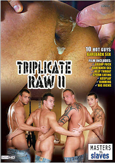 http://www.adonisent.com/store/store.php/products/triplicate-raw-2-