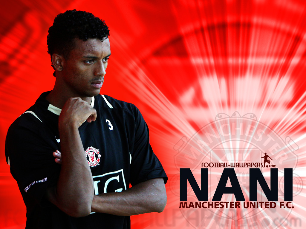 Ricardo Kaka Wallpapers Hd Sports Stars Blog Nani Hd Wallpaper Review In 2012