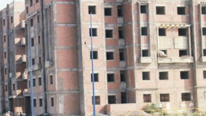 ملف السطو على عقارات الأجانب أمام ابتدائية سطات