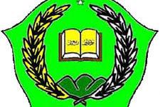 Pendaftaran Mahasiswa Baru (STIT Ar-Raudhah) 2021-2022