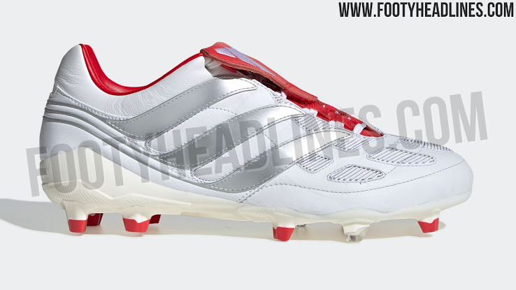 huge selection of 6879c 1f903 ... upcoming football boot leaks and releases, weve completely revamped  the Boot Calendar. We hope you like it! Check out some of the latest  updates below