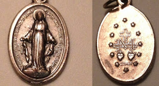 http://oldcoinsrarepennies.blogspot.ca/2017/03/miraculous-medal-no-serious-reasonable.html