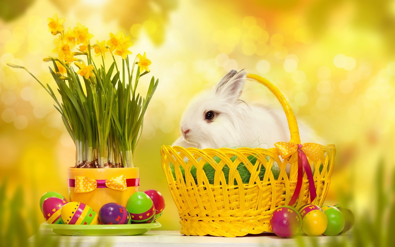 happy easter images 2017 u2013 images for wishing happy easter 2017