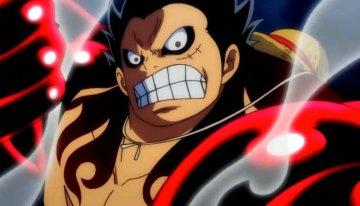 One Piece Episode 915 Subtitle Indonesia