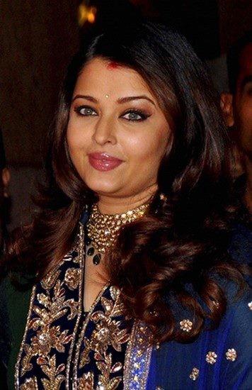 Aishwarya Rai 2013 Pictures  Stars World-7420