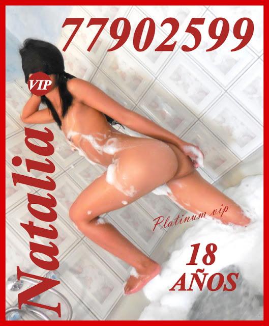 Mujereshermosas Scorts Platinum Vip Eroticas Cochabamba