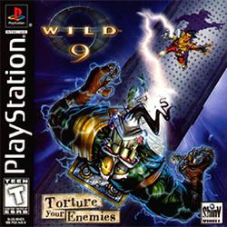 descargar wild 9 play 1 por mega