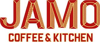 JAMO : COFFEE & KITCHEN - Lowongan Kerja Lampung
