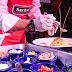 Rayakan 'World Pasta Day' Bersama San Remo
