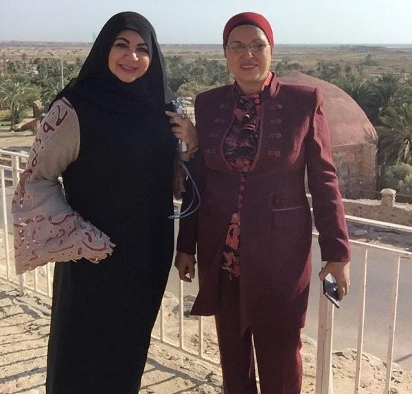 المنصورى: مهرجان شرم الشيخ للموضة والسياحة ينطلق خلال أعياد الربيع