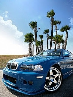 Car Wallpapers For Android Mobiles New Mobiles