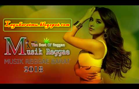 Download Kumpulan Lagu Reggae Barat Mp3 Terhits Full Album