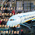 В Ryanair готовятся к забастовке сотрудников 28 сентября: отменено 190 рейсов