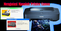 http://www.jatikom.com/2016/02/cara-mudah-mereset-printer-canon-ip-2770.html