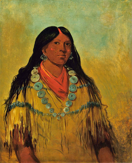 red creek hindu single women Andrew jackson found a dead creek indian woman embracing her in august 1813, the red sticks killed 250 creek and euro-american ten dead bodies in a single.