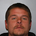 Hilton man charged with possession of a controlled substance
