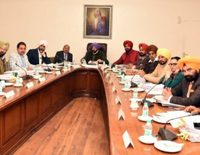For Teachers, Punjab Approves Online Transfer Policy