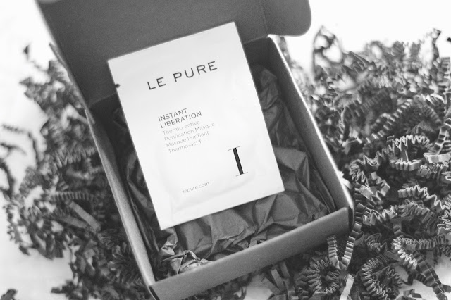 photo-mascarilla-le-pure-instant-liberation-purificante