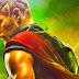 Divulgado novo e sensacional trailer de Thor: Ragnarok e nova data de estreia na San Diego Comic-Con