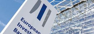 Il nuovo piano europeo per gli investimenti esterni
