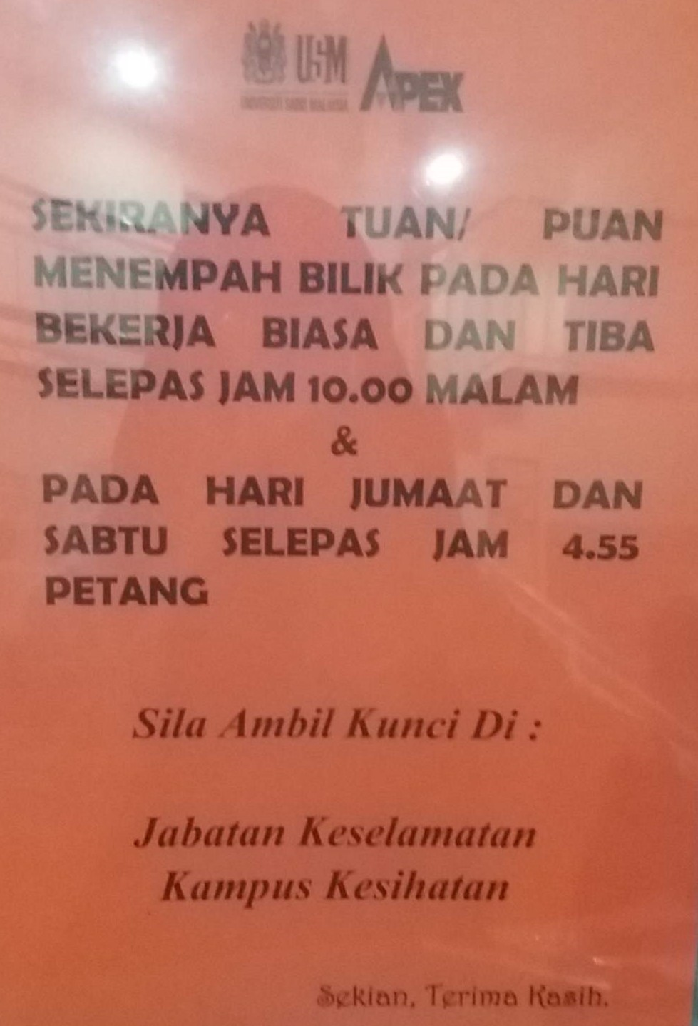 The Early Malay Doctors Rumah Tetamu Usm Kubang Kerian. Pro Signs. Roll Banners. Beauty Lettering Lettering. Batman Vs Superman Banners. Jumbo Murals. Restaurant Lettering. Loneliness Signs Of Stroke. Fountain Decals