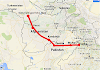 TAPI GAS PIPELINE PROJECT : GK QUESTIONS