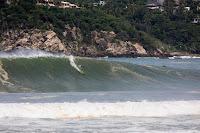 20 Tom Lowe Puerto Escondido Challenge foto WSL Edwin Morales