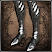 Cainhurst Leggings