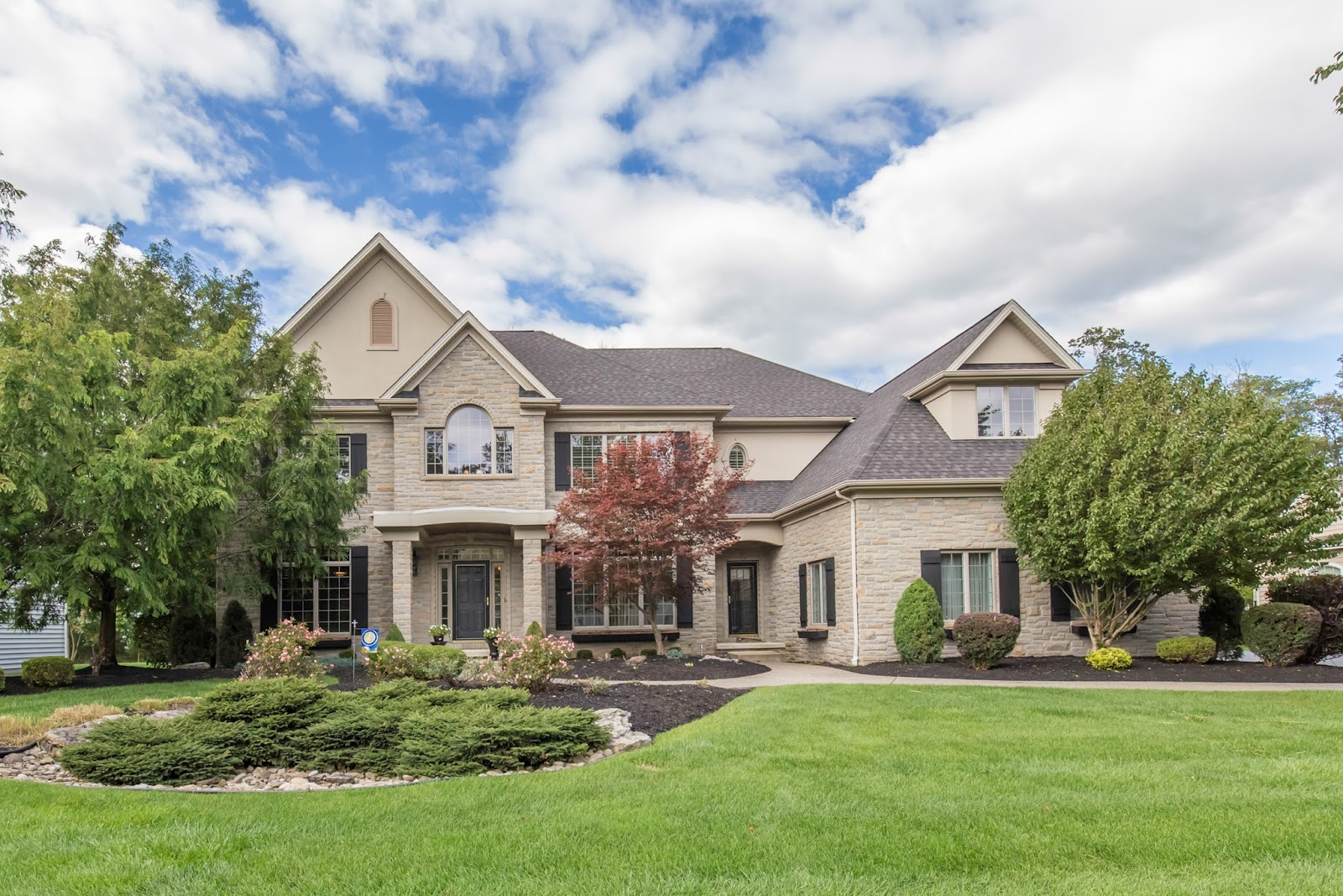 real estate photography photographer