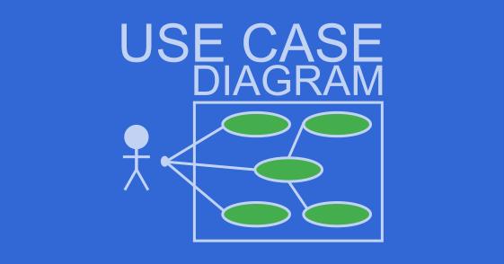 Pengertian Use Case Diagram di UML menurut para pakar ahli ...
