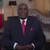 VIDEO: 'Are you better off than four years ago?'' Atiku Abubakar asks Nigerians as he launches his campaign on social media