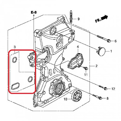 Development Of The Honda Vtec A Brief History further Azpriz90 additionally 1998 Honda Civic Vacuum Hose Location furthermore Crx Vacuum Lines 2791983 also Vacuum Cleaner Hose Attachments. on ef civic intake diagram