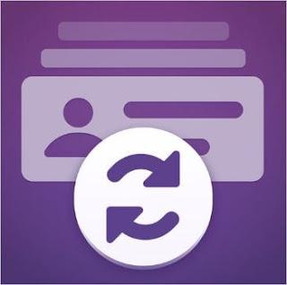 أفضل, وأسرع, أداة, موثوقة, للنسخ, الاحتياطى, ومزامنة, الملفات, MAX ,SyncUp, اخر, اصدار