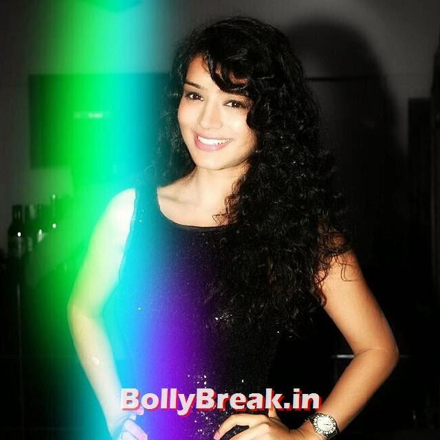 :) sukirti kandpal, Suk Ku, Riddhi Ma, Dill Mill GayYe, d , Pi Ya, pyaar ki yeh ek kahaani,  Ky Ye, simran, kaisa yeh ishq hai, Ky I , beautiful, s Tun Nin , actress, indian, tv, show,, Sukirti Kandpal Hot Pics - Bigg Boss 8 Contestant