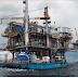 ΜΕ ΥΠΟΓΡΑΦΗ ΣΚΟΥΡΛΕΤΗ: Σε ποιον δίνει το πετρέλαιο σε Ιόνιο και Κρήτη