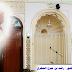 تلاوة الشيخ د راشد الشهري لسورة المجادلة