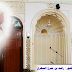 تلاوة لفضيلة الشيخ د راشد بن مفرح الشهري للسور من سورة الممتحنة وحتى آخر سورة الجن