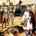 Ο αντίλογος στις απόψεις του Φαλμεράιερ ότι οι Έλληνες είναι Σλάβοι