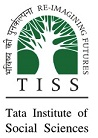 Recruitment in Tata Institute of Social Science