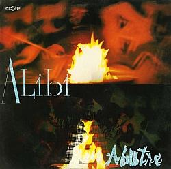 BAIXAR CD ALIBI ABUTRE