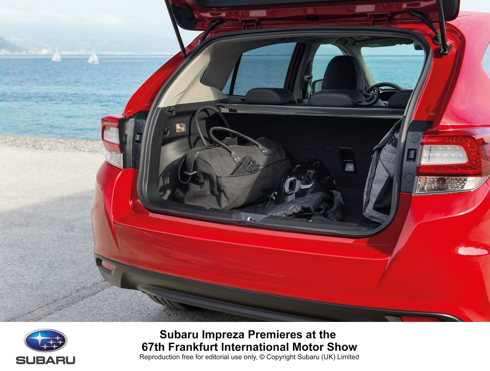 2018-Subaru-Impreza-18